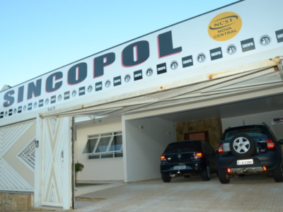 Efetivo da Polícia Civil de Marília  e região reduziu 20% desde 2013