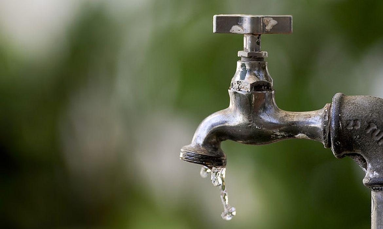 São Paulo suspende tarifa de água para a baixa renda