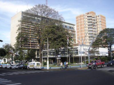 Marília já soma 15 casos suspeitos do Coronavírus