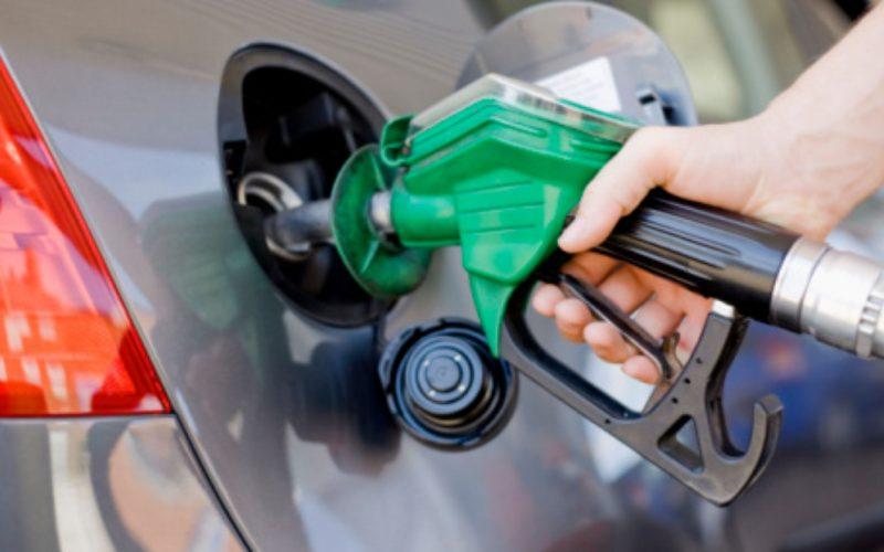 Preço da gasolina já cai 9,5%, mas  só nas refinarias por enquanto