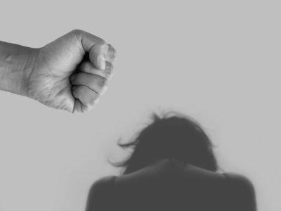 Câmara pode proibir agressores de mulheres de assumir cargos em Marília