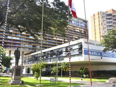 Prefeitura mobiliza hospitais para plano de contingência do Covid-19
