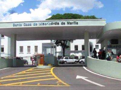 Aumenta para 23 casos número de suspeito do Coronavírus em Marília
