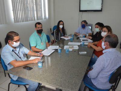 Com 787 casos de dengue, Saúde tenta  intensificar ações contra a doença