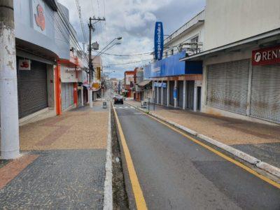 Casos suspeitos do Covid-19 chegam a 63 em Marília