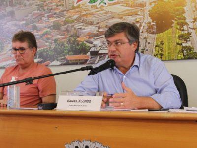 Prefeitura notifica 380 empresas por descumprir decretos de isolamento