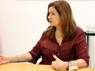 Associação Comercial de Marília faz  alerta para novos comportamentos
