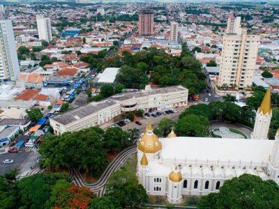 Tupã suplementa recurso de R$ 1,5 milhão para combate ao coronavírus