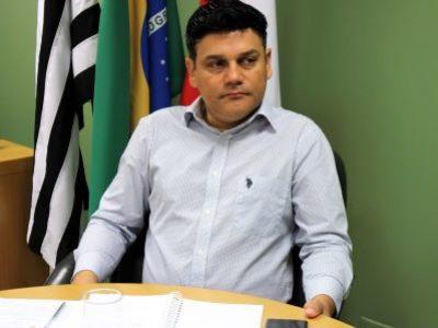 Associação Comercial de Marília prepara ação na Justiça para reabrir comércio