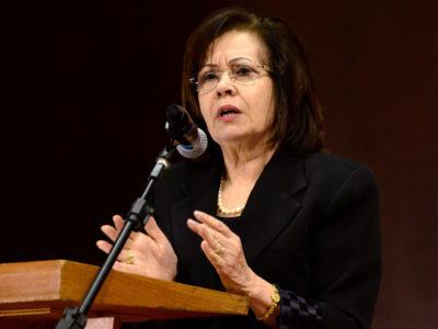 STJ nega pedido para interromper  monitoramento por celular no Estado