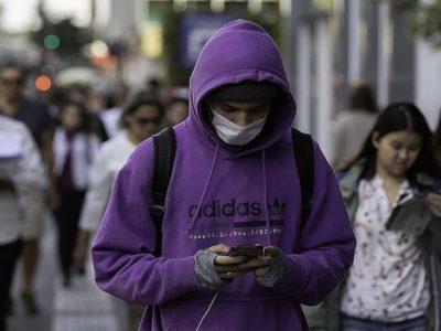 Pandemia é maior desafio desde a Segunda Guerra, alerta ONU