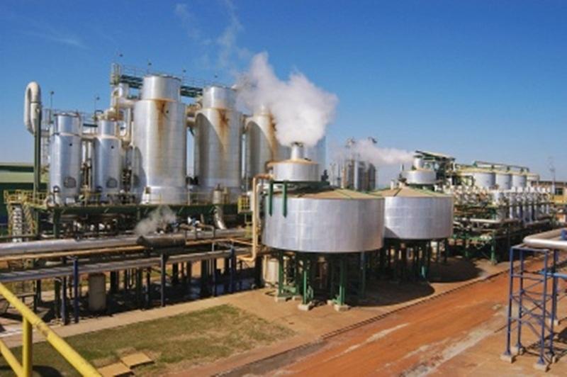 Setor do etanol pode entrar em colapso nas próximas semanas, diz Unica
