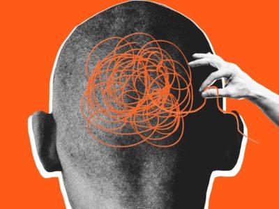 Saúde e OPAS lançam campanha para cuidados em saúde mental