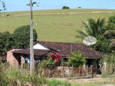 Covid-19: Garça pede 'cuidado' aos moradores da zona Rural