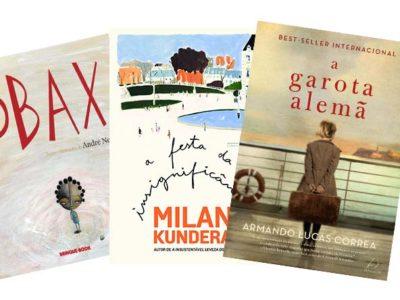 Autores premiados