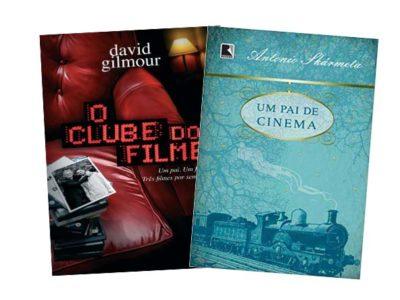 Dicas de Livros por Lídia Basoli