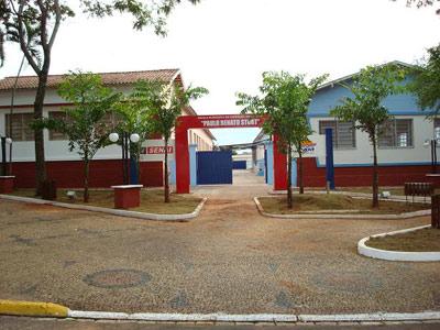 Professores da EMFI de Tupã recebem  capacitação para aulas on-line