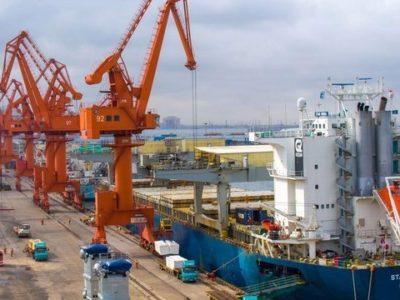 Preocupados, empresários apressam Brasil e EUA a assinar acordo comercial