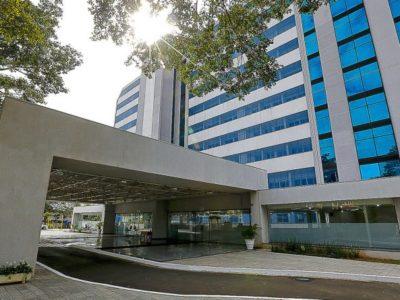 Governo de SP abre HC de Bauru para atendimento de Covid-19