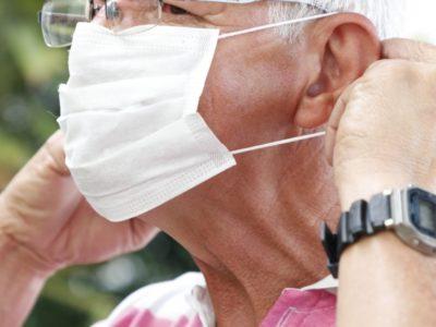 Decreto sobre uso de máscaras prevê multa de até R$ 276 mil e prisão