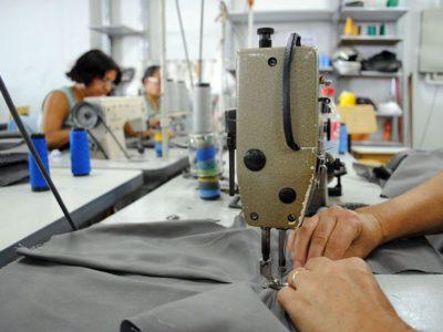 Governo abre crédito de 15,9 bi para  programa de apoio a pequenas empresas