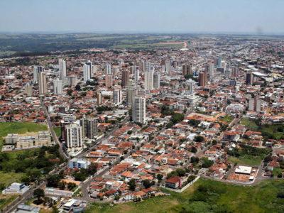 Terceiro dia consecutivo: Marília tem novo caso de Covid-19