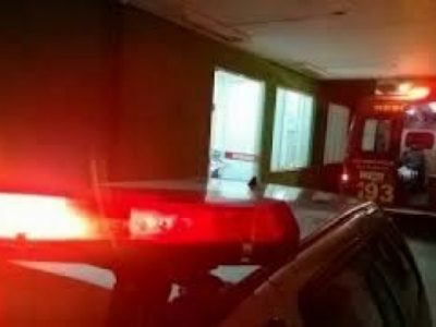 Menino de 9 anos morre atropelado ao voltar de festa de aniversário em Garça