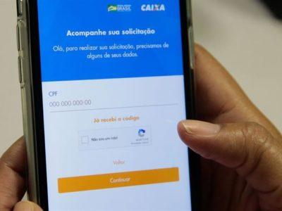 CGU identifica 11 mil beneficiários de 'alto padrão' do Auxílio Emergencial