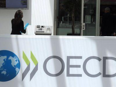 OCDE dá aval a Brasil em recomendações na área de ciência e tecnologia