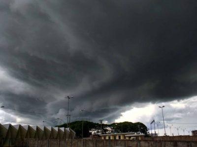 Veja 5 efeitos que a passagem do ciclone deve ter sobre o agro