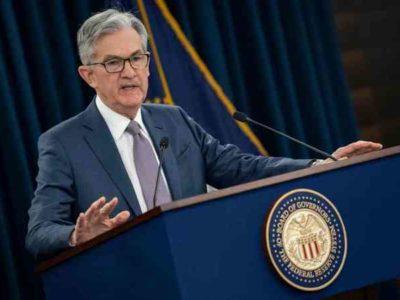 Fed destaca importância de mercado de trabalho forte e alerta para desigualdades