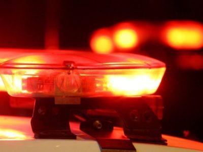PM prende psicóloga por embriaguez  ao volante após acidente na zona Sul