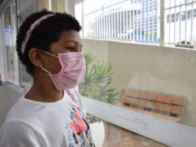 Instituto e TeamViewer iniciam parceria em prol da causa do câncer infantojuvenil
