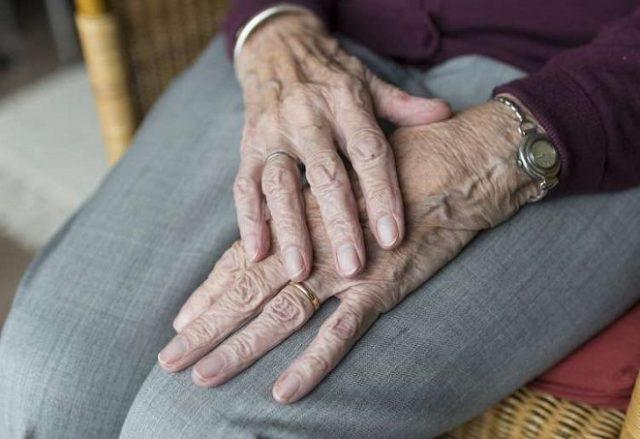 Mais barato, exame prevê diagnóstico de Alzheimer