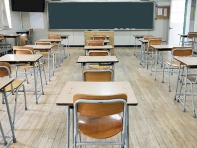 Em 2 meses, 265 mil alunos abandonam cursos em universidades particulares