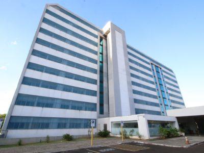 Hospital das Clínicas de Bauru começa a receber pacientes com coronavírus