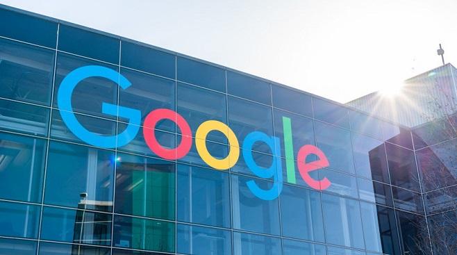 Google vai manter escritórios fechados até julho de 2021