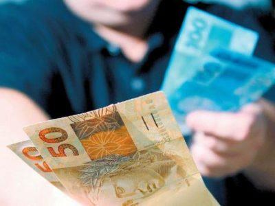Bauru continua com oportunidade de crédito às micro e pequenas empresas