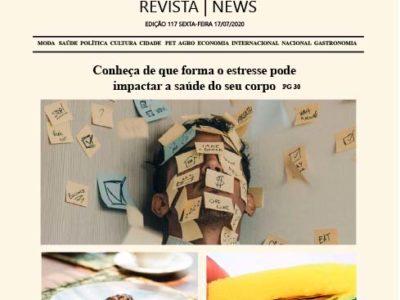 D MARÍLIA REVISTA|NEWS – EDIÇÃO – 17/07/2020 – SEXTA-FEIRA