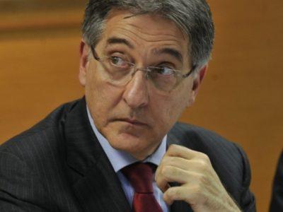 Delator de Serra foi acusado de fraude em campanha de Pimentel