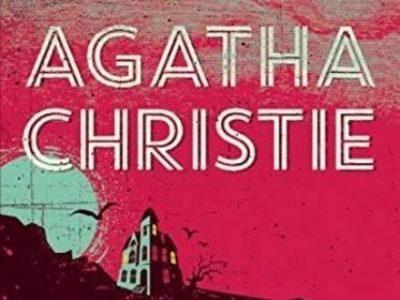Livros: o melhor de Agatha Christie