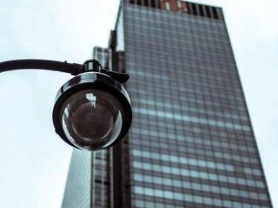 Inteligência artificial aplicada à prevenção de crimes