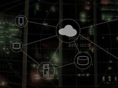 Os seis elementos da transformação digital