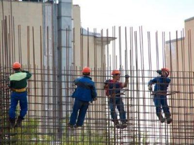 Startup cria plataforma digital que reduz preço de obra na construção civil