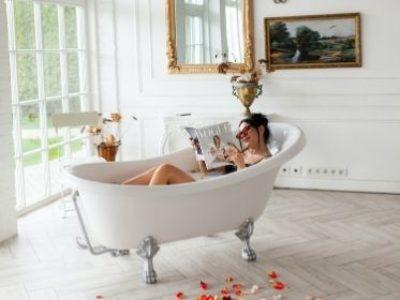 Garimpo Body And Bath