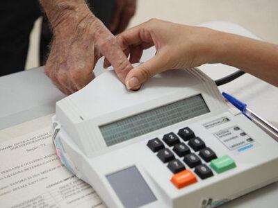 Adiamento das eleições pode beneficiar candidato ficha-suja