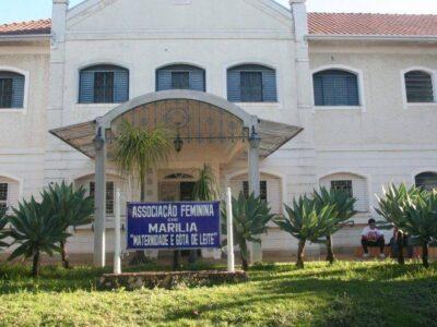 Convênio de repasses da Prefeitura para a Gota de Leite de R$ 26,7 milhões é anulado pela Justiça