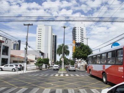Marília registra mais duas mortes causadas pelo coronavírus