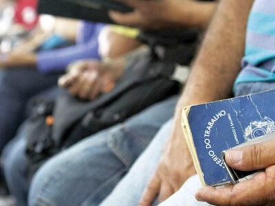 Paraguaçu Paulista disponibiliza 20 vagas de auxílio emergencial para desempregados