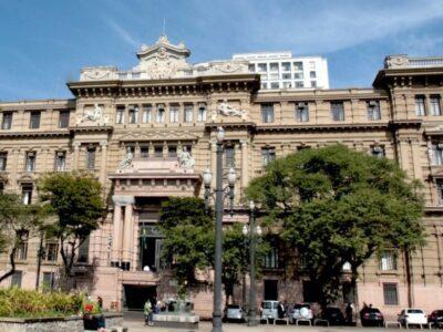 TJ de São Paulo gasta R$ 13,5 milhões em 'vantagens pessoais'